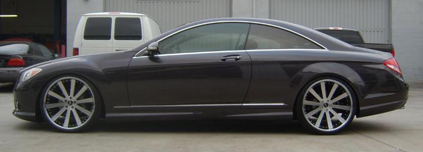 Mercedes benz cars for beaverton portland wilsonville for Mercedes benz beaverton oregon